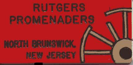 Rutgers Promenaders Square Dance Club
